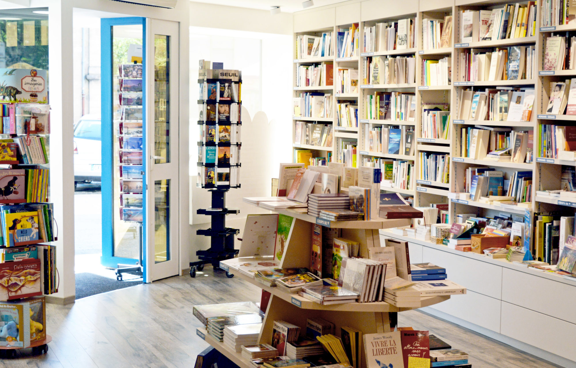 librairie art et livre 02