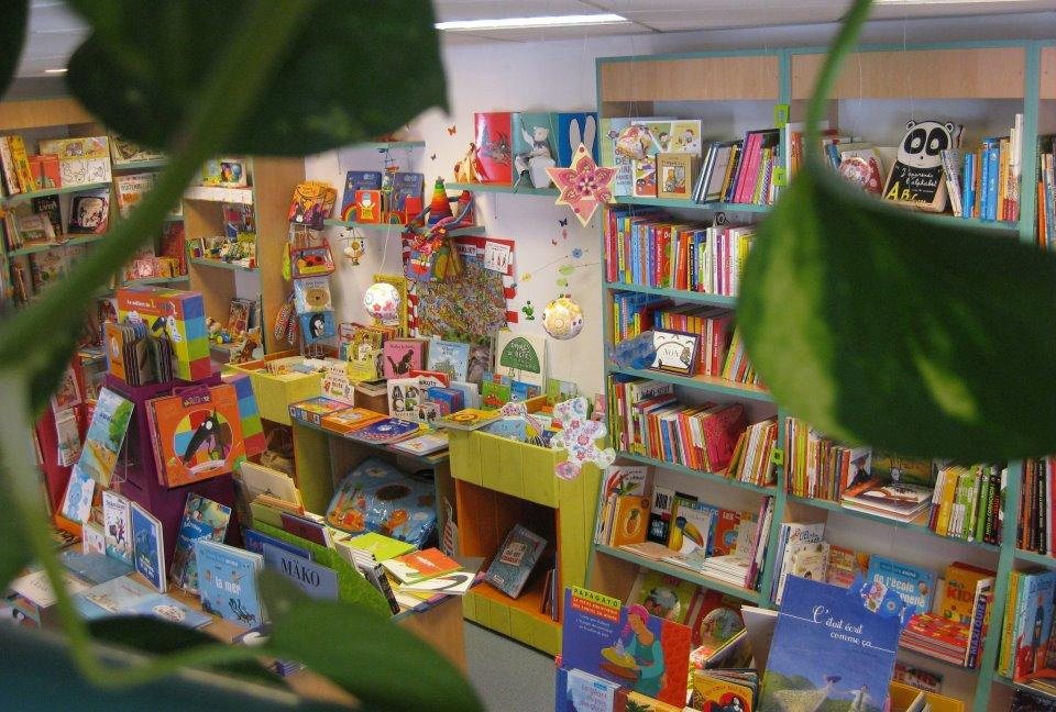 librairie-chantepages-tulle-1346394301