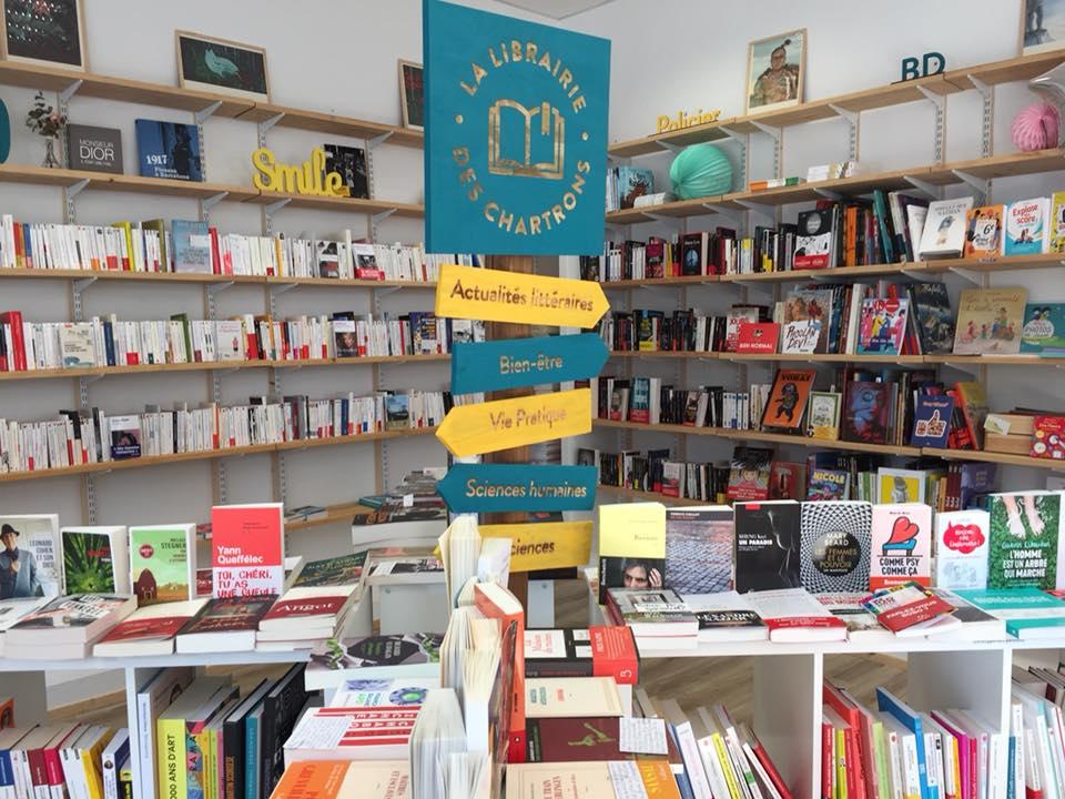 librairie des chartrons 01