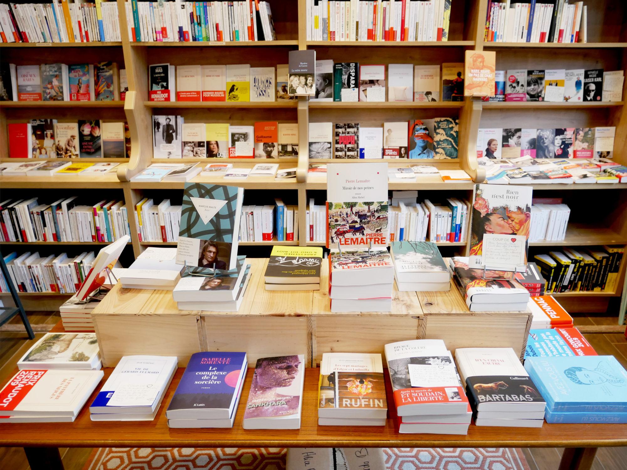 librairie du contretemps 09