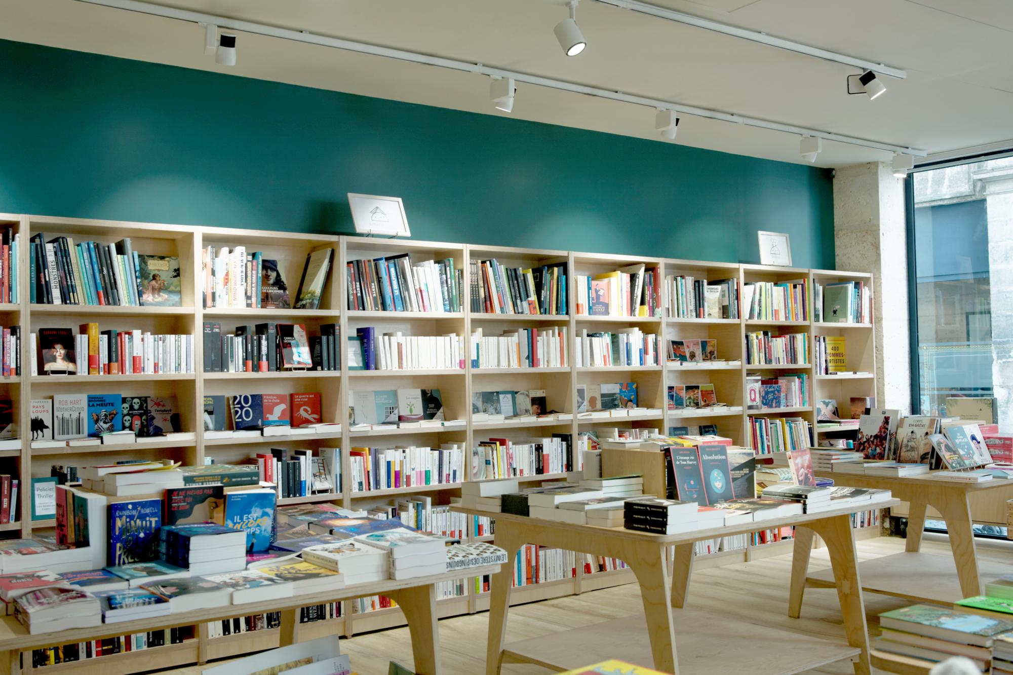 librairie lilosimages 1
