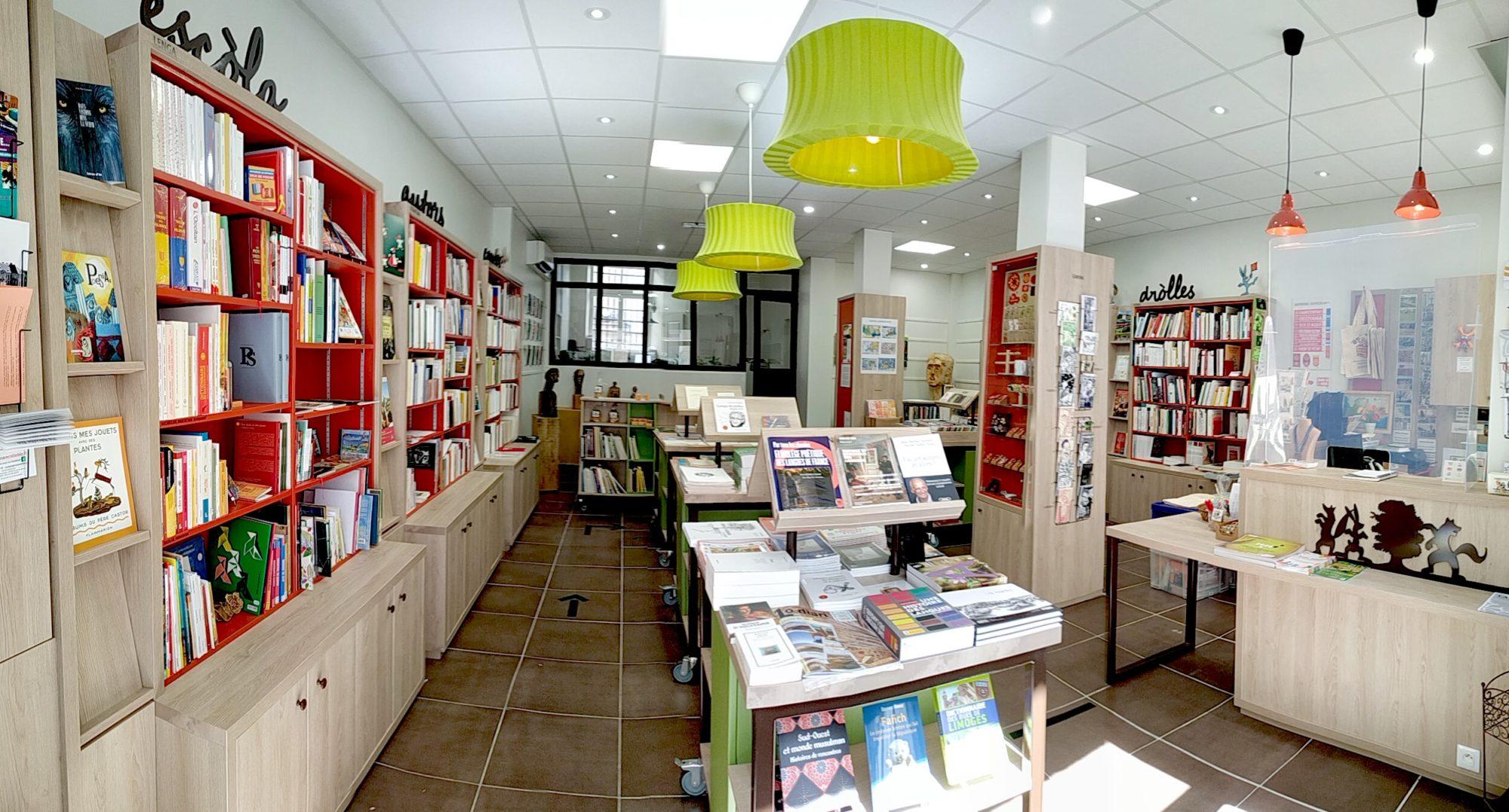 librairie occitane 1