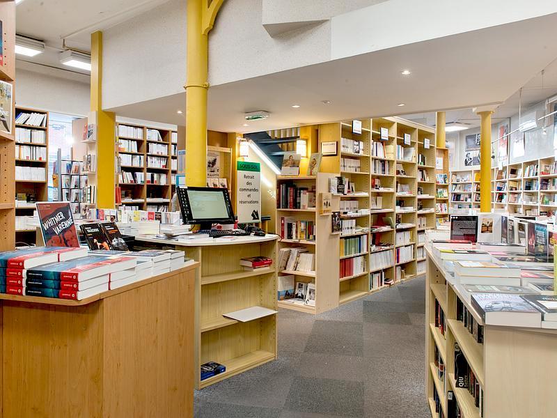 librairie page et plume 5