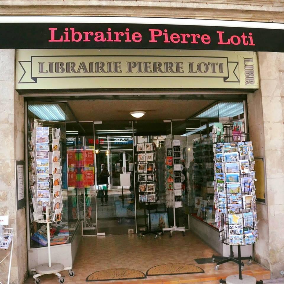 librairie pierre loti 2