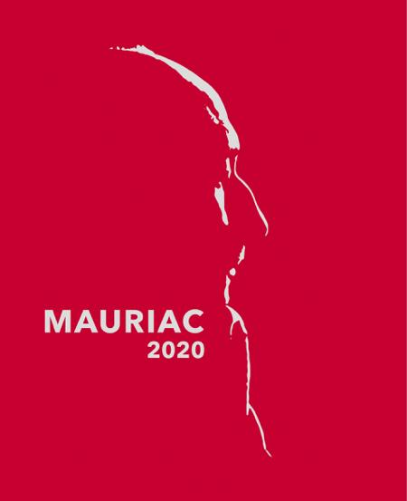 Mauriac 2020