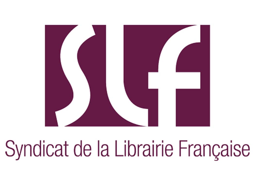 Anne Martelle, nouvelle présidente du SLF